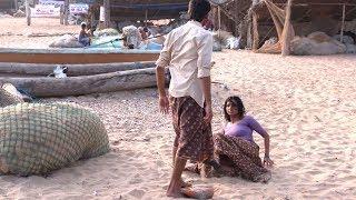 Latest Telugu Movie Emotional Scene Dhanush 2019 Telugu Movies