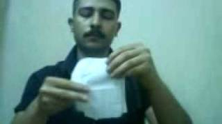magician 2.3gp Thumbnail