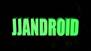 Intro jj android