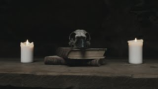 Unreality | short film