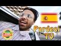 Pardesi TV Spain   Rahim Pardesi