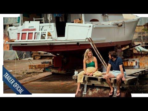 A la deriva - Tráiler oficial en español - Disponible en DVD y Blu-Ray