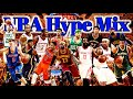 Nba 2017-18 hype mix - beginning of a new generation mp3