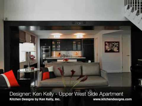 Kitchen Designs By Ken Kelly Showroom Design 11 New York