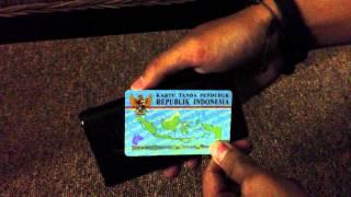 Download Pembuktian Keberadaan Chip di e-KTP Mp3 and Videos