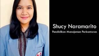 Perpisahan PPL 2015 - SMK Negeri 3 Bandung