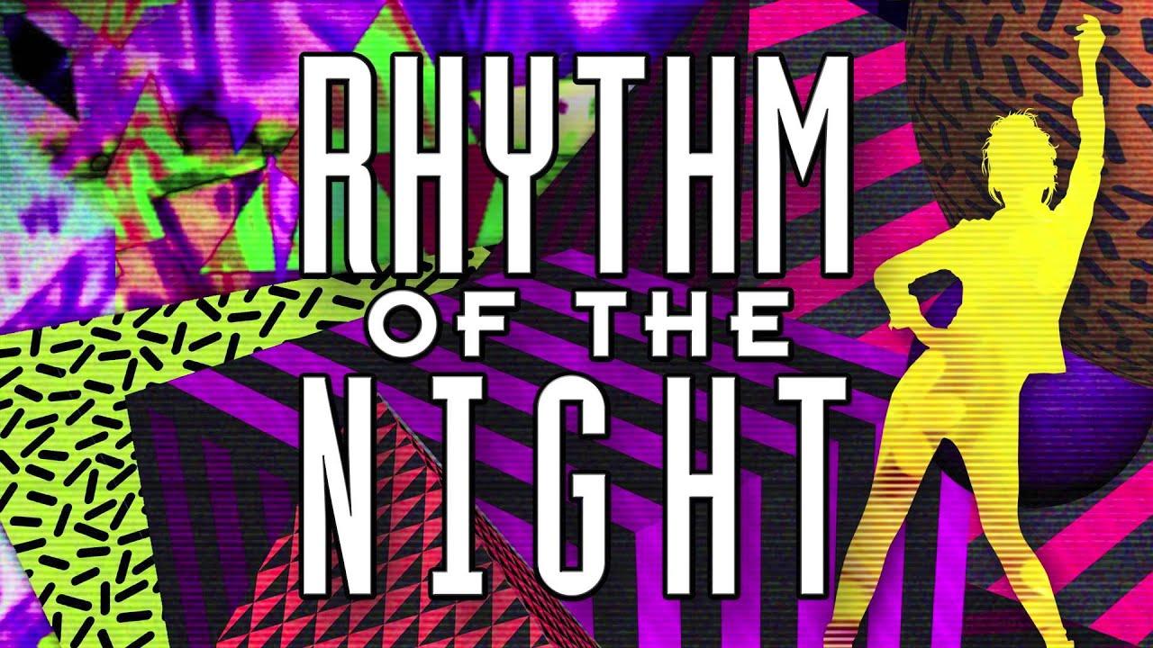 top 10 disco hits of 90s