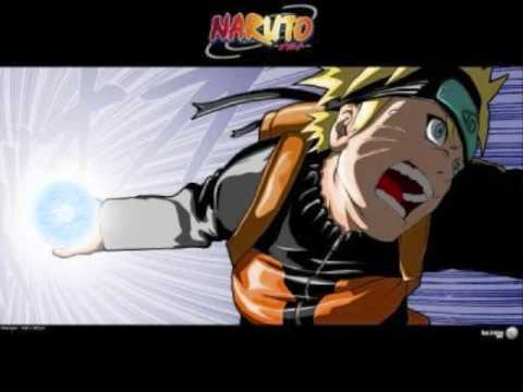 naruto movies torrent download