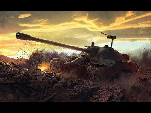 WoT Blitz - Простые и сложные премиум танки. На чем лучше фармить - World of Tanks Blitz (WoTB)