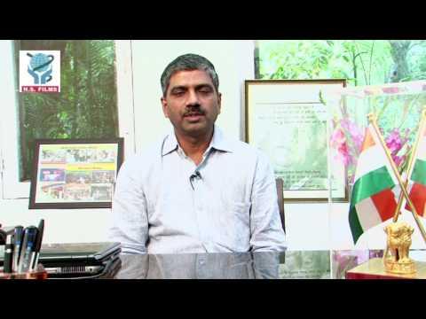 """Sir Syed Ahmad Khan"" - views of Shri Ajay Choudhry"