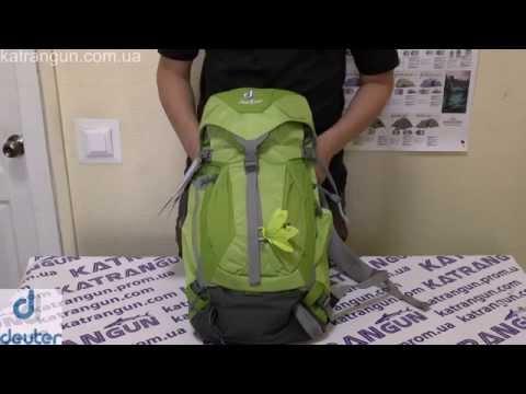 купить Рюкзак Для Путешествий 20 Л. С Карманами