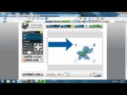 Shapes & ClipArt Tutorial