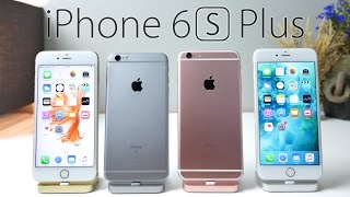 Apple Iphone 6s Plus Price In Dubai Uae Compare Prices