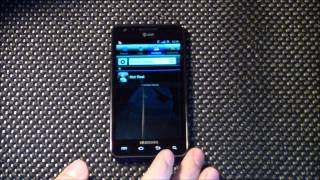 Samsung AT&T Galaxys S II ROM's in a Flash (FoxHound v3.0) *February 21st 2012*