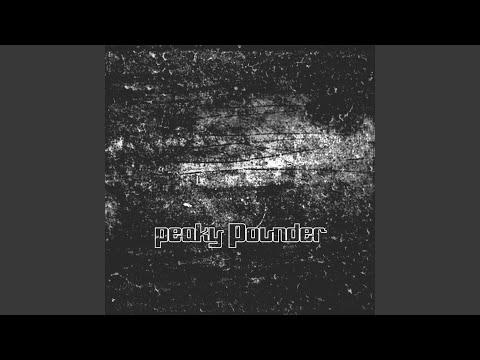 Peaky Pounder - Hermosto