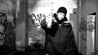 Samy Deluxe - Session (feat. Dendemann, Illo 77, Nico Suave)