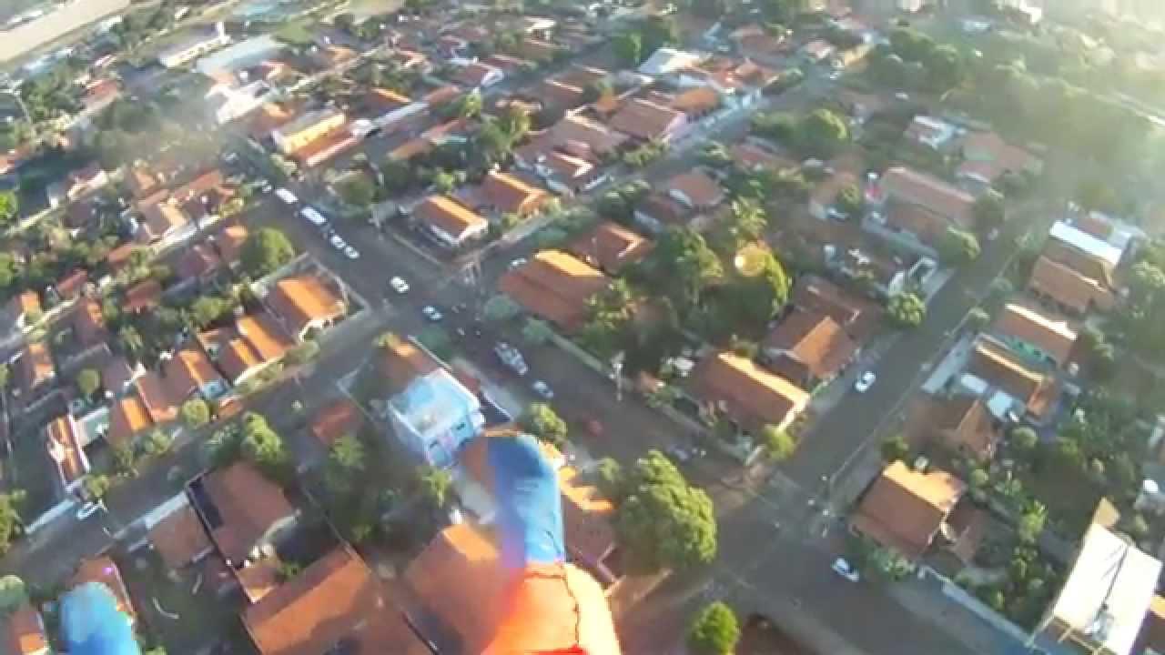 Paranaiguara Goiás fonte: i.ytimg.com