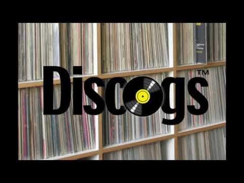 Scotti Deep: Brooklyn Beats (Deep Version)