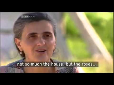 Bosniaks Genocide - Srebrenica , a Cry from the Grave.
