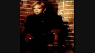 Faith Evans feat. Mary J. Blige - Love Don