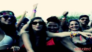 Wet Electric AZ 2014 Official Aftermovie (Dash Berlin, Morgan Page, Crizzly, The Chainsmokers)