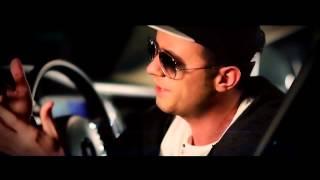 BLONDU de la TIMISOARA - Guri, Guri feat SUSANU (VIDEO OFICIAL 2015)