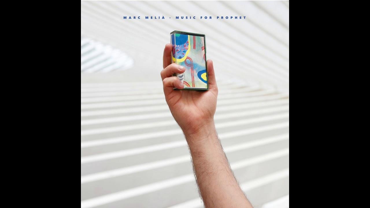 Download Marc Melià - Fata Fou (Official Audio)