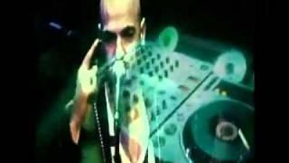 Dj ibrahim Çelik - SONER SARIKABADAYI - PAS (Electronic)