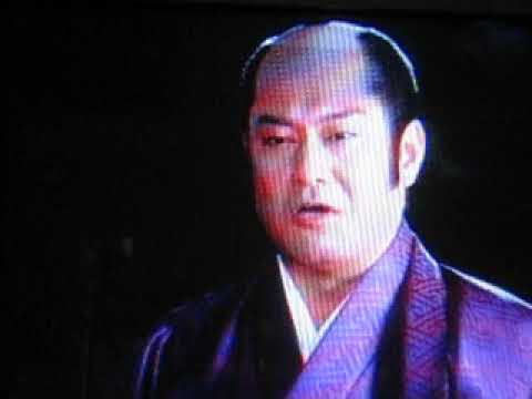 Abarenbo Shogun: Season 1 (1978) - Episodes - MyDramaList
