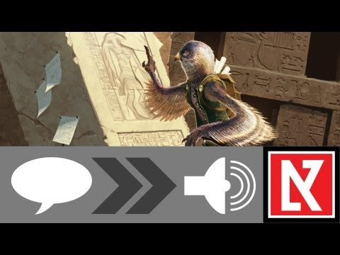 How to Paint Digitally: Pathfinder Egalit: Digital Painting Tutorial