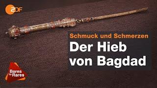 Tracht-Prügel: Wer schlägt zu? | Bares für Rares vom 12.06.2020