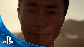 KAZ: Pushing The Virtual Divide - Gran Turismo Documentary (Full Movie)