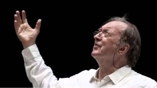 beethoven symphony 9 harnoncourt mov4
