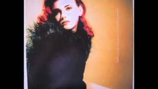 Cathy Dennis  - Touch Me (All Night Long) (Alternative 12
