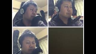 Check online band score of this song 使用楽譜はこちら https://musescore.com/user/27168293/scores/5927806 This video is made first for the member of Mahalo ...