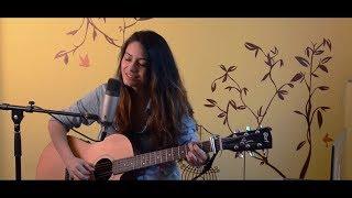 Ishq Di Baajiyaan - Soorma | Diljit Dosanjh | Gulzar | Acoustic cover | Chhavi Pradhan