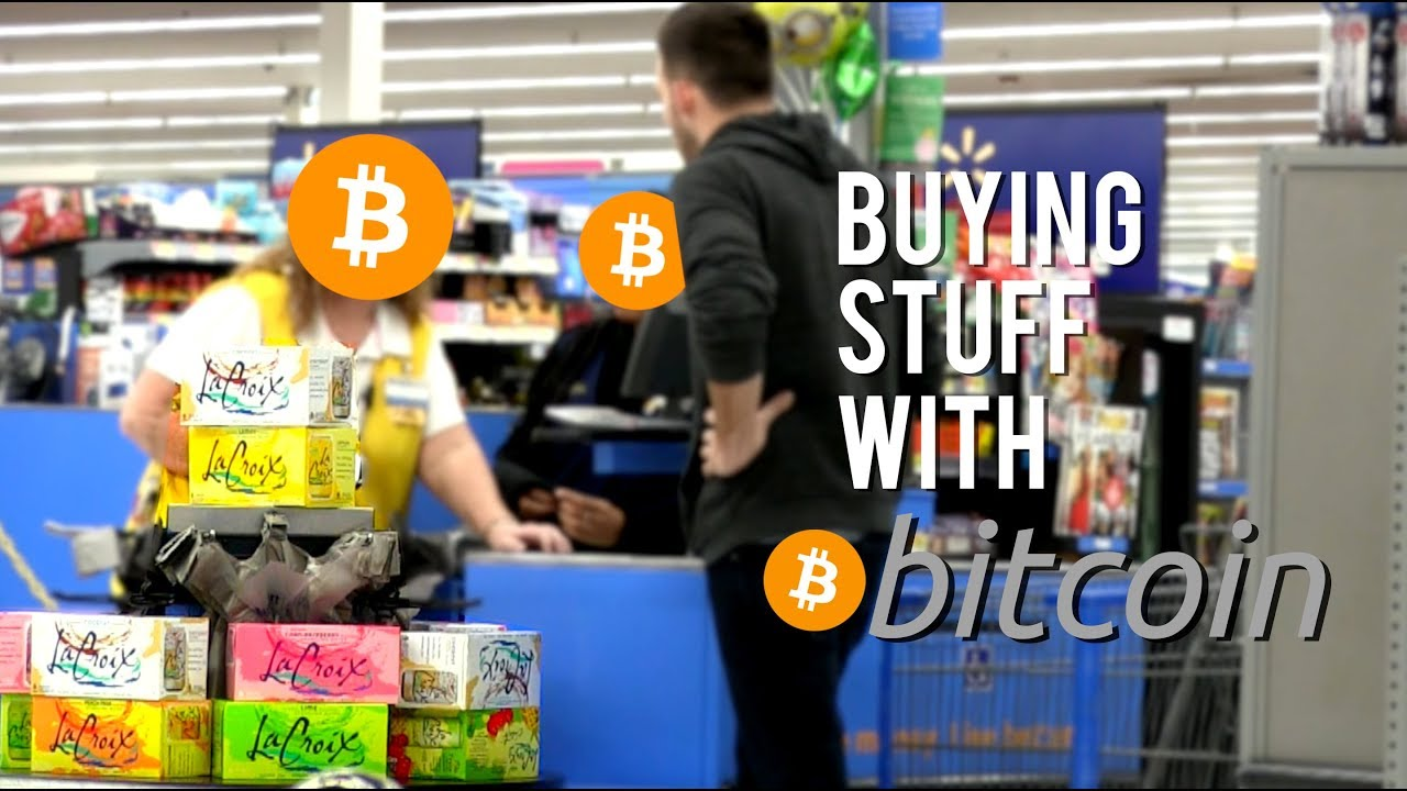 Buy stuff online with bitcoins definition sports betting mathematical models and methods