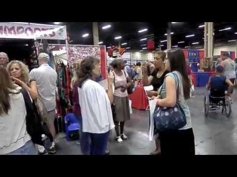DeafNation World Expo 2012