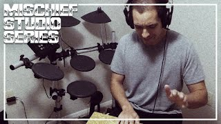 1979 (Smashing Pumpkins Cover) Stripped Down | Mischief Studio Series
