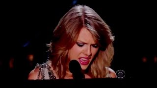 top 10 memorable grammy moments of all time