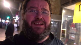 One of boogie2988's most recent videos: