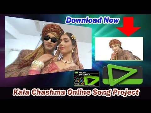 Edius 7 Wedding Project,Free Download