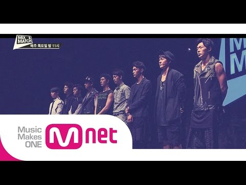 mnet-[mix-&-match]-ep.03-예고