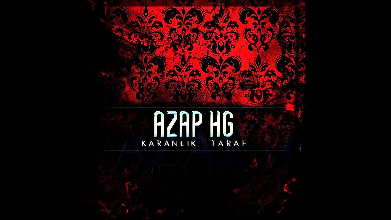 Enkaz (feat. Aşıl)