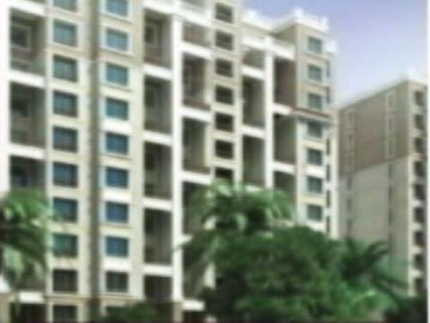 Top 1-2 BHK Homes In Mumbai, Thane, Pune & Sanand
