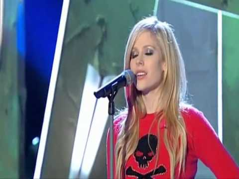 Avril Lavigne   When Youre Gone REGGAE VERSION Vídeo deRastalion   Vídeo do Myspace