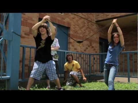 Austin High Movie Trailer HD