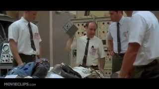 Apollo 13 Square Peg in Round Hole.mp4
