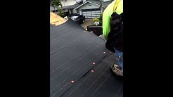 Oahu Roofing companies