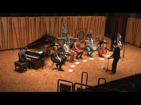 Conduction® at The Guildhall School of Music